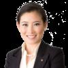 (Cindy Chin, MBA & Broker)