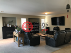 加拿大不列颠哥伦比亚省North Cowichan的房产,6132 Ryall Rd,编号48092101