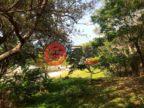洪都拉斯海湾群岛瓜納哈島的房产,La Giralda Lot PL1,编号34628226