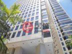 菲律宾的房产,28B Salcedo Park Towers Tower 2,编号34259117