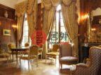 法国法兰西岛Neuilly-sur-Seine的房产,编号36243980