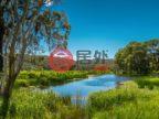澳大利亚新南威尔士州阿米代尔的房产,32 Cornelsons Road,编号36909236