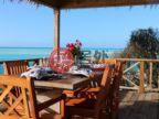 巴哈马的房产,Blue Island,编号37857404