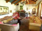 智利的房产,Santa María,编号36487682