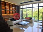 中国台湾的房产,Zhongyong 2nd Rd. Shilin Dist.,编号40999069