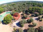 西班牙马德里马德里的房产,Urb. Las Encinas,编号41009355