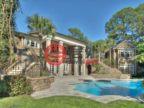 巴布亚新几内亚古尔夫滨海湾 Marina Bay的房产,2920 Sea Island Drive (cottage 414),编号17112235
