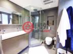 中国香港香港岛香港岛的房产,62A-62F Conduit Road,编号36245045