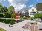 比利时的房产,编号36952422