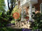 阿根廷的房产,Suipacha 2100,编号36327331