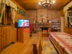 俄罗斯的房产,Maliy Peschaniy Lane 13,编号25164663