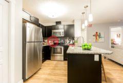 加拿大阿尔伯塔埃德蒙顿的房产,3670-139 Ave NW,编号41896161