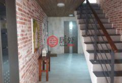韩国済州道西归浦的房产,编号32776558