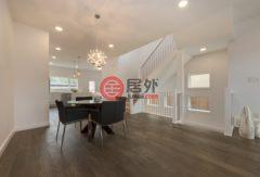 加拿大阿尔伯塔埃德蒙顿的房产,7718 80 Ave,编号42850336