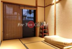 日本京都市的房产,编号35663447