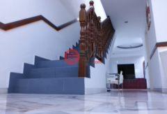 马来西亚吉隆坡的房产,编号36546563