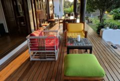 泰国清迈府雷沙革县的房产,73 Moo8, Ban Rai Chai Thung,编号43479550