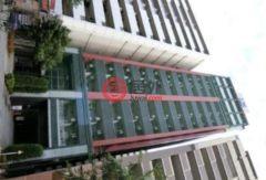日本大阪府大阪市的房产,1-7-46,编号35436213