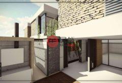 塞浦路斯利马索尔利马索尔的房产,Unnamed Road,编号35909070