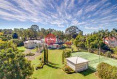 澳大利亚昆士兰普伦瓦勒的房产,编号42542099