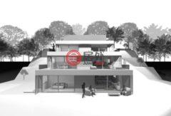 意大利的房产,Corso Fratelli Fusine,编号34043426