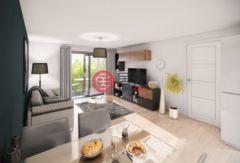 英国英格兰卢顿的房产,Latimer Road,编号34903111