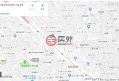 日本的房产,2丁目30-9,编号38948041
