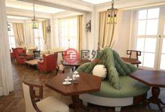 泰国春武里府芭堤雅的房产,Bang Saray,编号39467222