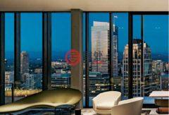 美国华盛顿州西雅图的新建房产,2000 Third Avenue,编号43891710