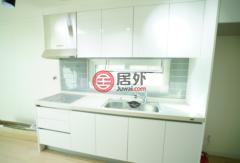 韩国首尔首尔的房产,1208 Gaepo-Dong,编号28335580