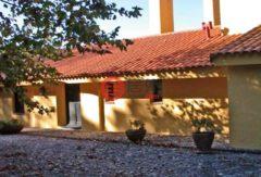 阿根廷Balcarce的乡郊地产,La Demasiada,编号44641032