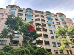 居外网在售中国台湾2卧3卫的房产TWD 178,000,000