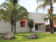 居外网在售墨西哥4卧4卫的房产总占地1425平方米MXN 21,000,000