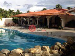 居外网在售多明尼加San Francisco Arriba的房产USD 1,095,108