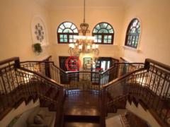 居外网在售多明尼加聖多明哥Cuesta Hermosa II的房产USD 950,000