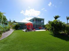 居外网在售美属维京群岛克里斯琴斯特德的房产USD 990,000