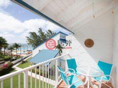 居外网在售开曼群岛Seven Mile Beach的房产USD 1,450,000