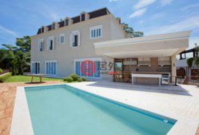 巴西房产房价_圣保罗房产房价_居外网在售巴西圣保罗7卧7卫特别设计建筑的房产总占地1000平方米USD 3,800,000