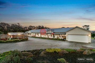 澳洲房产房价_维多利亚州房产房价_居外网在售澳洲6卧3卫的房产总占地80937平方米