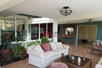 居外网在售委内瑞拉卡拉卡斯6卧8卫的房产总占地93平方米