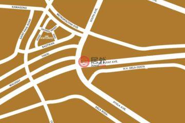 居外网在售菲律宾2卧2卫新开发的房产总占地52平方米PHP 10,950,000