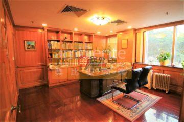 居外网在售中国澳门HKD 19,800,000总占地208平方米的商业地产