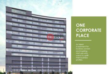 居外网在售菲律宾垂亚斯城PHP 10,235,000总占地63平方米的商业地产