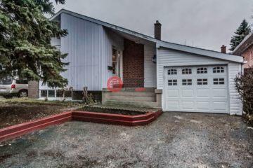 加拿大房产房价_安大略省房产房价_多伦多房产房价_居外网在售加拿大多伦多7卧2卫局部整修过的房产总占地517平方米CAD 789,900