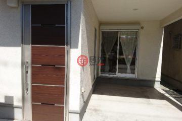 居外网在售日本3卧2卫最近整修过的房产总占地81平方米JPY 37,800,000