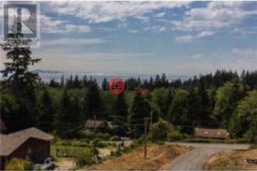 居外网在售加拿大5卧2卫新房的房产总占地4088平方米CAD 999,888
