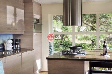 居外网在售荷兰OudedorpEUR 136,033总占地78平方米的商业地产