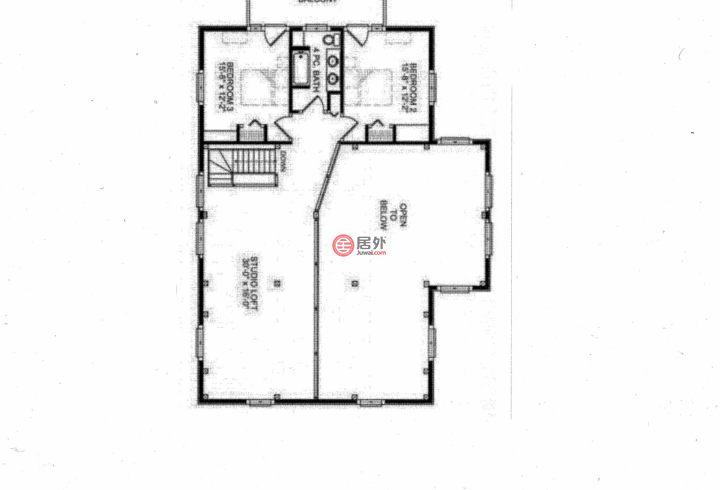 加拿大新斯科舍省Port Maitland的房产, Main Shore Rd,编号42260937