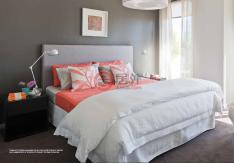 澳大利亚维多利亚州墨尔本的房产,Lot 122 Hidcote Road,编号10162269