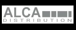 ALCA Distribution Inc